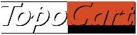 Cadastru Topografie Geodezie – Topo Cart Total SRL